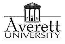 Averett_University_logo