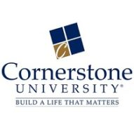 Newest Members At Cornerstone University