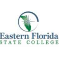 Newest Members At Eastern Florida State College