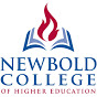 newbold-college-of-higher-education