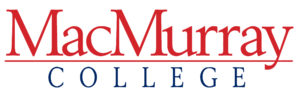 Official MacMurray College logo 2c (2) (2)