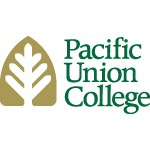 Pacific_Union_College_logo