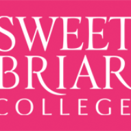Newest Members At Sweet Briar College