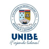 Newest Members at Universidad Iberoamericana