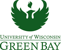 University of Wisconsin- Green Bay