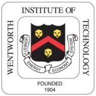 Wenworth Institute of Technology's newest members