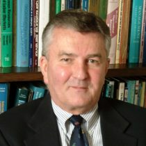 Board Member<br />Dr. William Kehoe<br />University of Virginia