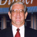 Dr. Cliff Eubanks