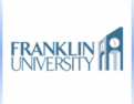 franklin-university square logo