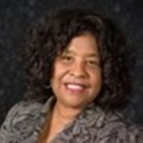 Treasurer<br />Dr. Gloria Clark<br />Winston-Salem State University