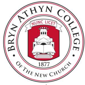 Newest Members at Bryn Athyn  College
