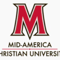 Newest Members At Mid-America Christian University