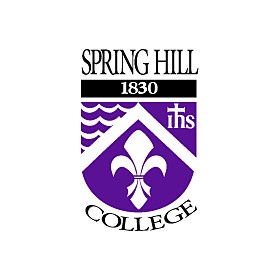 spring-hill-college-logo-primary